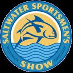 Saltwater-Sportsmens-Show-Logo-header